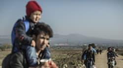 Abolire Schengen? Fermate la fuga di capitali, non le