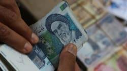 L'Iran n'a plus d'ennemis à anéantir mais des rivaux à