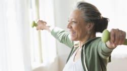 Musculação Feminina: 8 dicas de ouro para aproveitar o máximo de seu