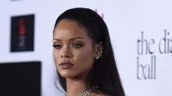 Rihanna sort un nouveau single avec