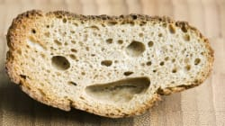 How Bad Is Bread For You,