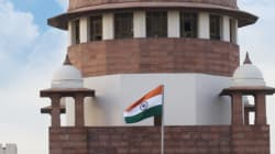 SC Appoints Justice Sanjay Mishra As Lokayukta Of Uttar