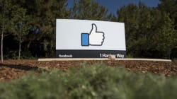 Facebook wants you to more than 'like'