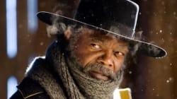 Gli 8 delinquenti senz'anima di Tarantino fra inganni e