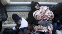 La Svezia prepara l'espulsione di 80mila richiedenti