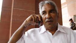 Vigilance Court Orders FIR Against CM Chandy In Solar Scam