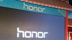 Honor Launches Two New Handset Models In