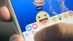 Facebook batte Facebook: il social cresce ancora (e annuncia una