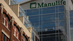 Manulife's $1.28 Billion Loss Acutally An