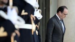 Hollande battu au deuxième tour de la primaire du PS selon un