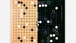 In A Huge Breakthrough, Google's AI Beats A Top Player At The Game Of