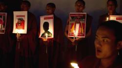 Tibet: 30 immolations depuis