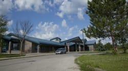 Reserve Schools Failing Canada's Aboriginal Students: