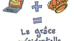 Hollande reçoit la famille de Jacqueline Sauvage: comment fonctionne la grâce