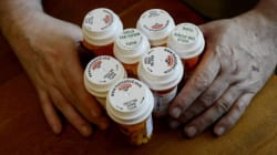 Chez les enfants, les antidépresseurs doublent le risque de