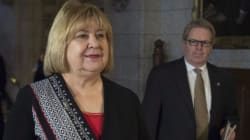 Liberals To Repeal 2 Controversial Tory Union