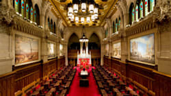 Want To Get Into The Senate? Applications Are Now