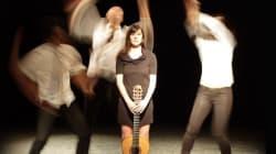 «Moi&lesAutres»: le flamenco en