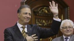 Exclu du Conseil des ministres, Sam Hamad sommé de suivre une formation farfelue dans une retraite de