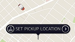 Uber And Red Cross Just Made It OK To Regift Your Xmas