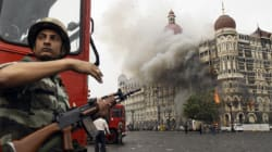 Witnesses Of 2008 Mumbai Attack Fail To Turn Up At Pakistan Court For The Second