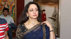 Maharashtra Govt Gave Hema Malini Plot Worth Crores For Rs 70,000, Reveals RTI