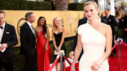 Reese Witherspoon Is Your Life Coach, You Just Don't Know It