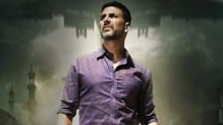 The MEA Spokesperson And Other Diplomats Are Seriously Annoyed With Akshay Kumar's