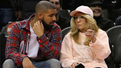 Drake Schools The World On How To Treat Your Mum On Her