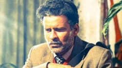 WATCH: The Trailer Of 'Aligarh' And Manoj Bajpai's Poignant Performance In