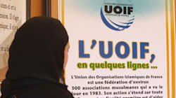 Frères musulmans à Lille: Laurence Marchand interpelle Manuel