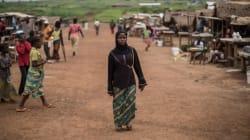 L'ONU découvre de nouveaux cas d'agressions sexuelles en