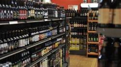 Microbrasseries et causes sociales: d'une bière, deux