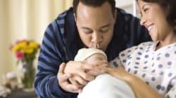 Nouveaux parents, attention au «baby