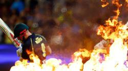 The Villain Behind Australia's Latest Twenty20 Loss To
