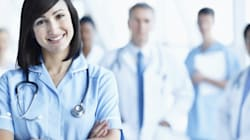 The Positive Impact Nurses Can Have On Canadians Living With