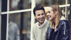 «Happy Couple», une application pour faire durer votre