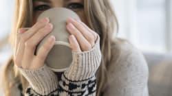 Survivre au froid québécois: nos