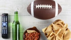 28 Super Bowl Recipes That Are Guaranteed To Be As Good As The