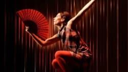 «Moi&lesAutres», le flamenco comme vous ne l'avez jamais vu