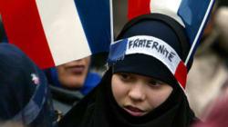 La France ignorante des «races», des sexes et des
