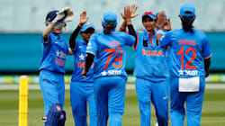 Indian Women's Cricket Team Create History By Winning Their First Twenty20