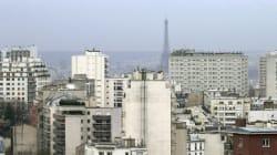 Salaires, avantages... Paris Habitat épinglé pour ses