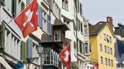 In Svizzera si pensa a uno stipendio di 2.230 euro garantito a tutti i