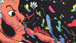 12 quadrinhos brasileiros que mostram como estamos ARRASANDO nesta