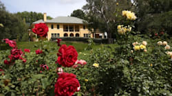 Lucy Turnbull Opens Up The Lodge After $9.4m