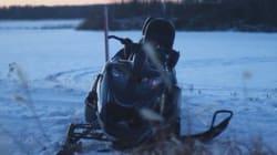 Avalanche en C.-B. : les 5 victimes originaires de
