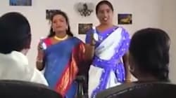 WATCH: This Telugu Sitcom Perfectly Spoofs All Fairness