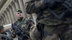 Terrorisme: Osons la fermeté et l'humanité AVEC, et non pas contre,