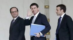 Le préféré des Français à gauche n'est aucun de ces trois